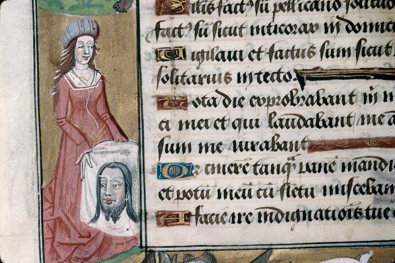 Abbeville, Bibl. mun., ms. 0016, f. 033v - vue 3
