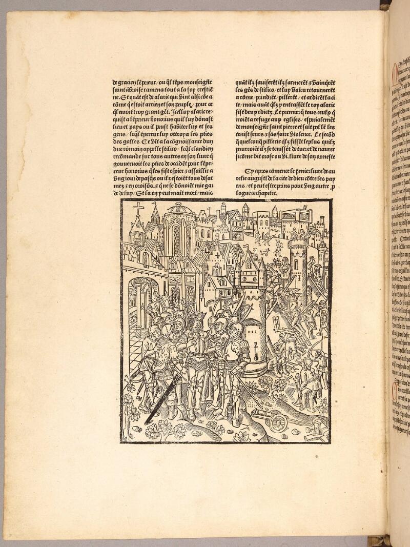 Abbeville, Bibl. mun., inc. 002, t. I, f. 005v - vue 1