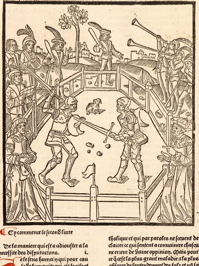 Abbeville, Bibl. mun., inc. 002, t. I, f. 032 - vue 2