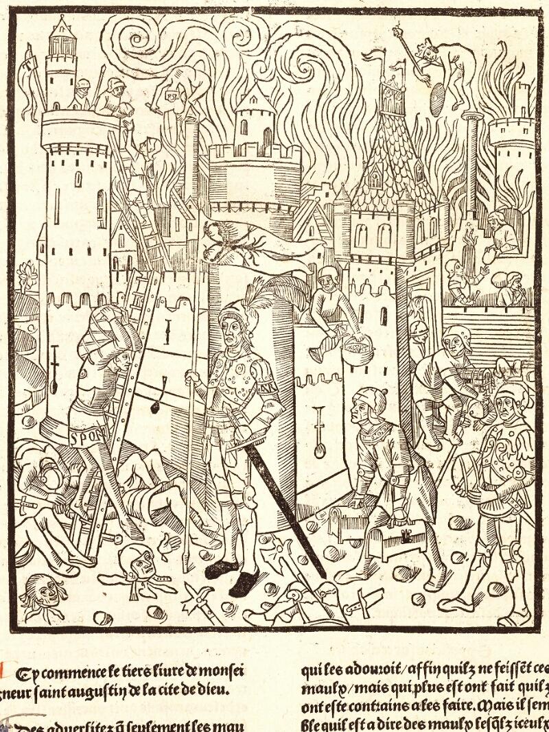 Abbeville, Bibl. mun., inc. 002, t. I, f. 074 - vue 2