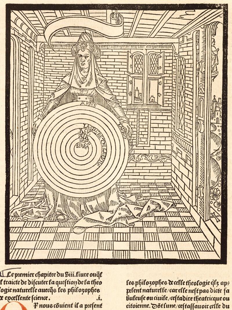 Abbeville, Bibl. mun., inc. 002, t. I, f. 260 - vue 2