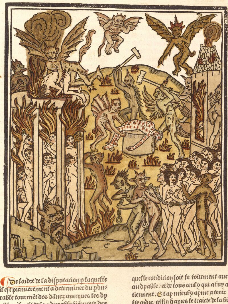 Abbeville, Bibl. mun., inc. 002, t. II, f. 277 - vue 2
