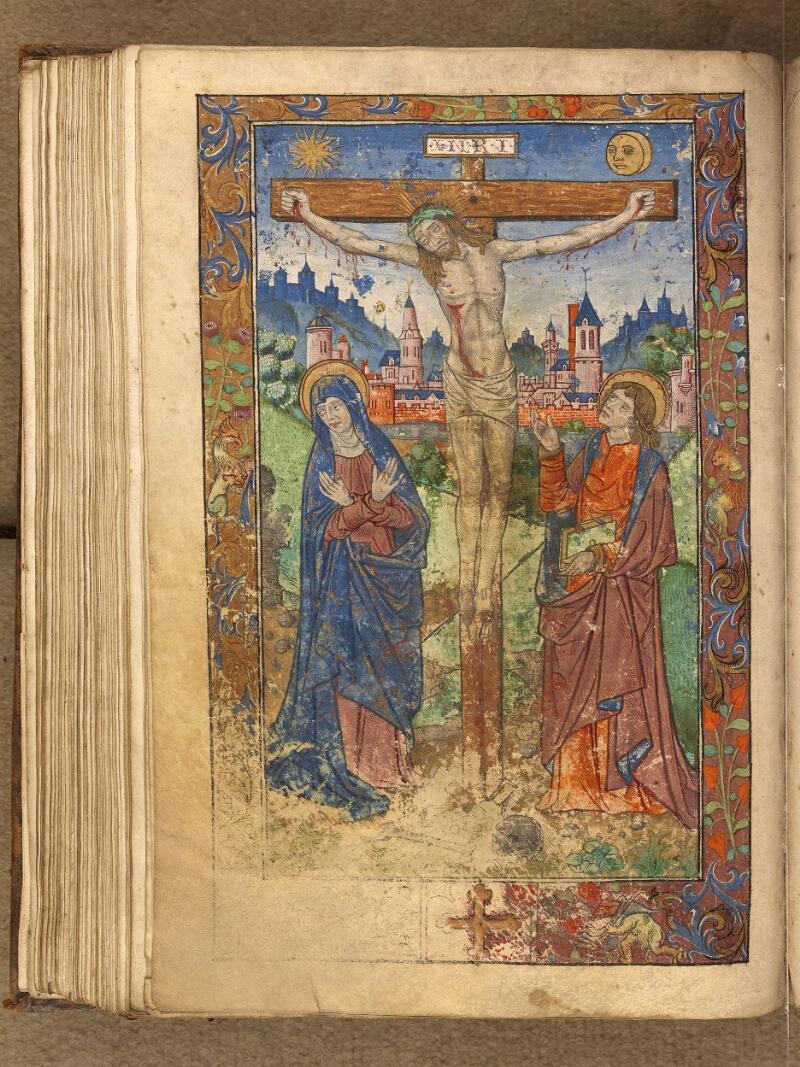 Abbeville, Bibl. mun., inc. 046, A f. 102v - vue 1