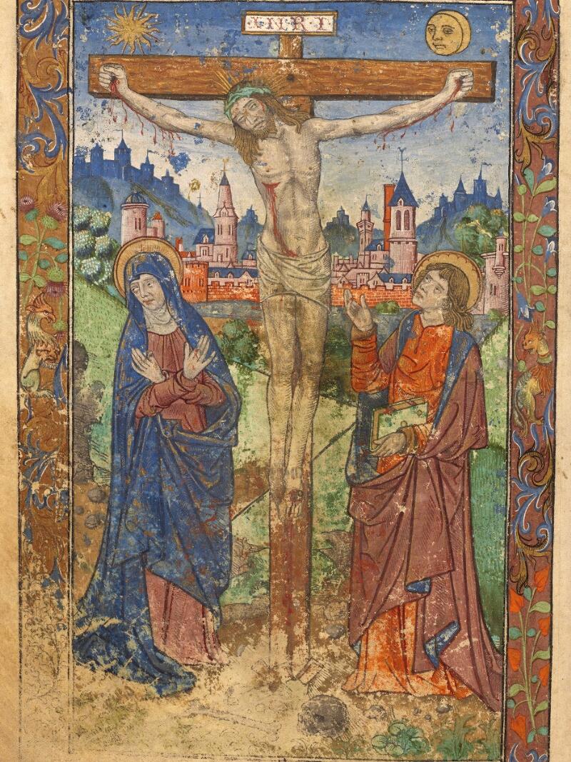 Abbeville, Bibl. mun., inc. 046, A f. 102v - vue 2