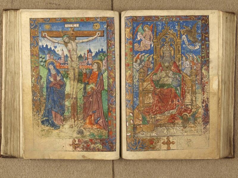 Abbeville, Bibl. mun., inc. 046, A f. 102v-103