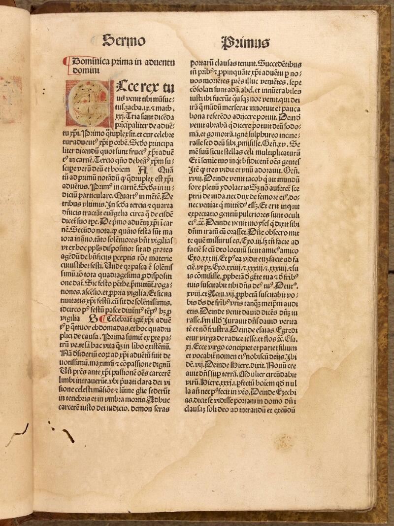 Abbeville, Bibl. mun., inc. 053, f. 008 - vue 2