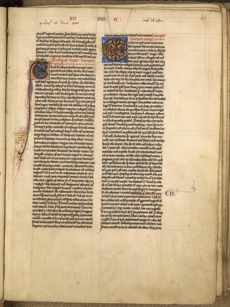 Abbeville, Bibl. mun., ms. 0001, f. 041