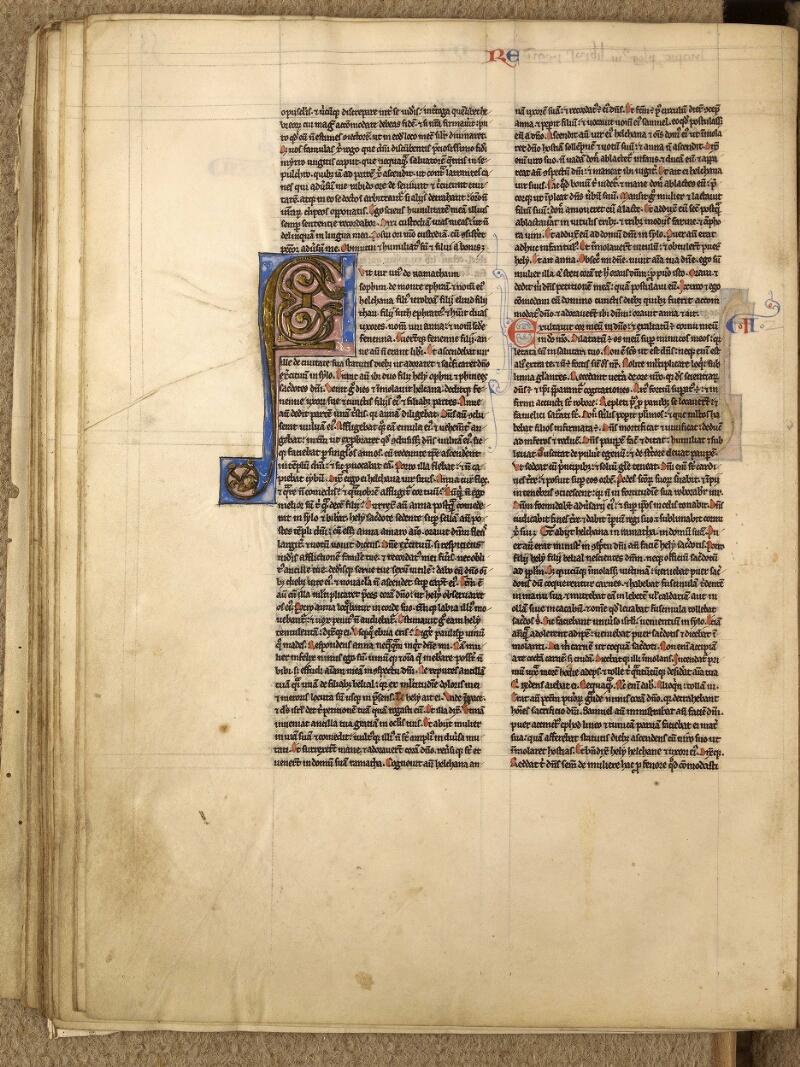 Abbeville, Bibl. mun., ms. 0001, f. 053