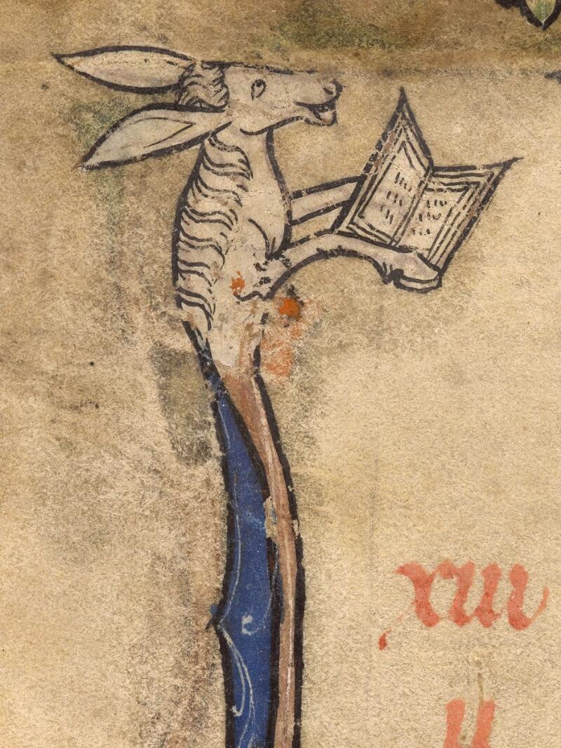 Abbeville, Bibl. mun., ms. 0003, f. 006 - vue 3