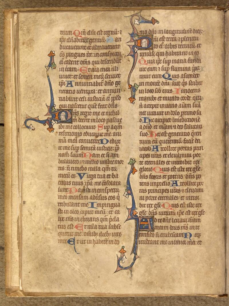 Abbeville, Bibl. mun., ms. 0003, f. 014v