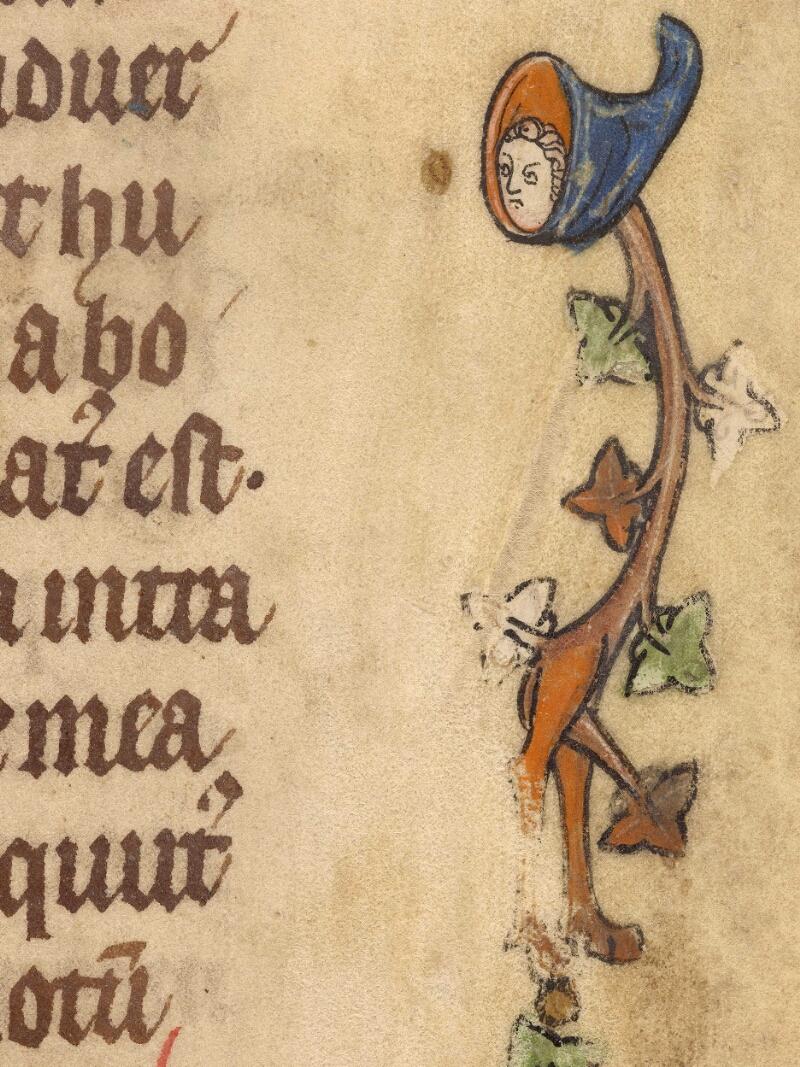 Abbeville, Bibl. mun., ms. 0003, f. 021 - vue 3