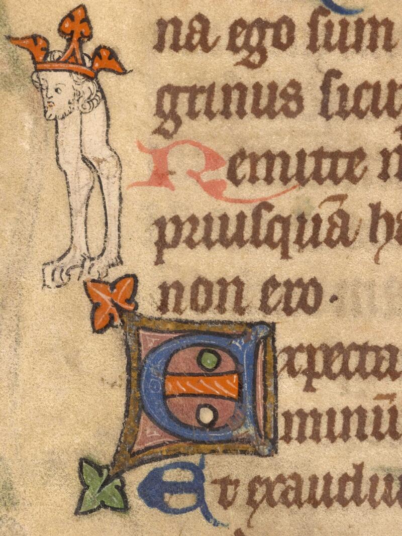 Abbeville, Bibl. mun., ms. 0003, f. 021v - vue 2
