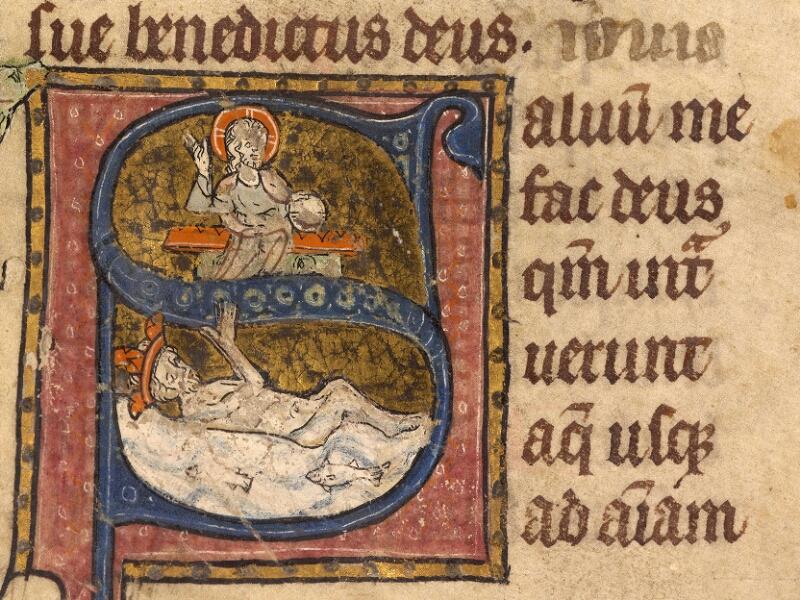 Abbeville, Bibl. mun., ms. 0003, f. 031v - vue 2
