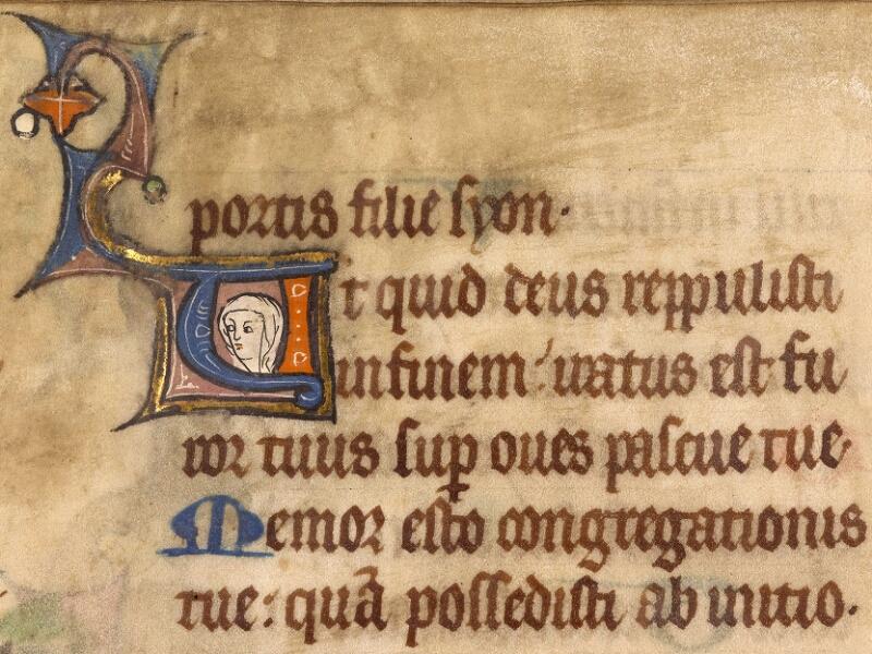 Abbeville, Bibl. mun., ms. 0003, f. 034
