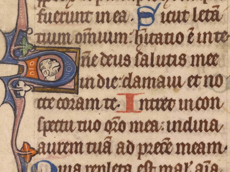 Abbeville, Bibl. mun., ms. 0003, f. 040 - vue 2