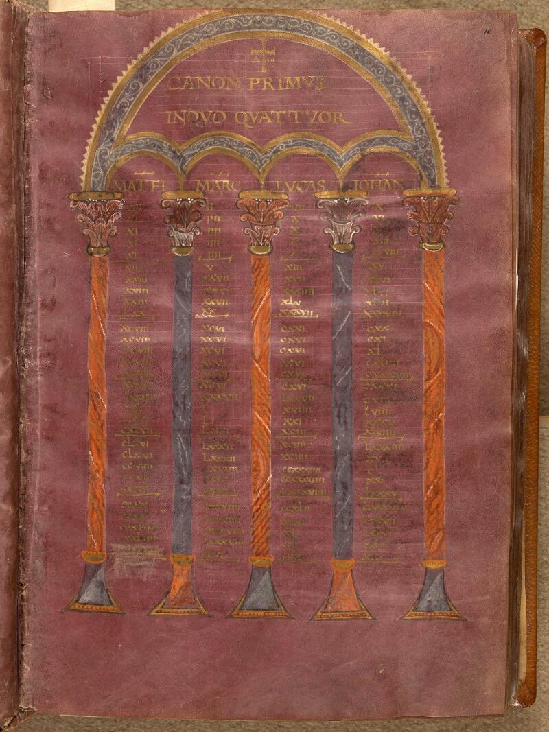Abbeville, Bibl. mun., ms. 0004, f. 010