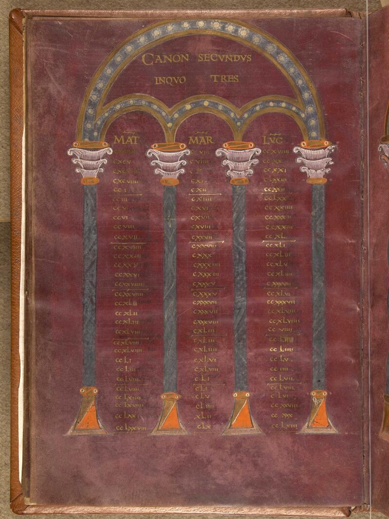 Abbeville, Bibl. mun., ms. 0004, f. 011v