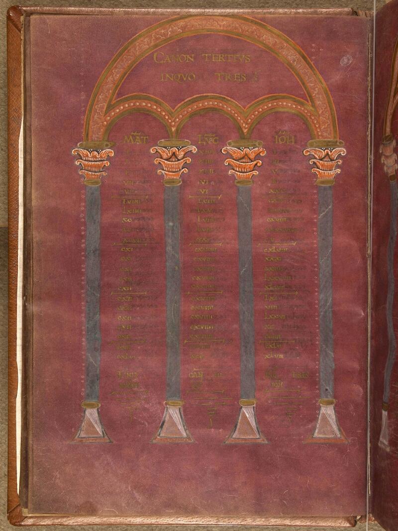 Abbeville, Bibl. mun., ms. 0004, f. 012v
