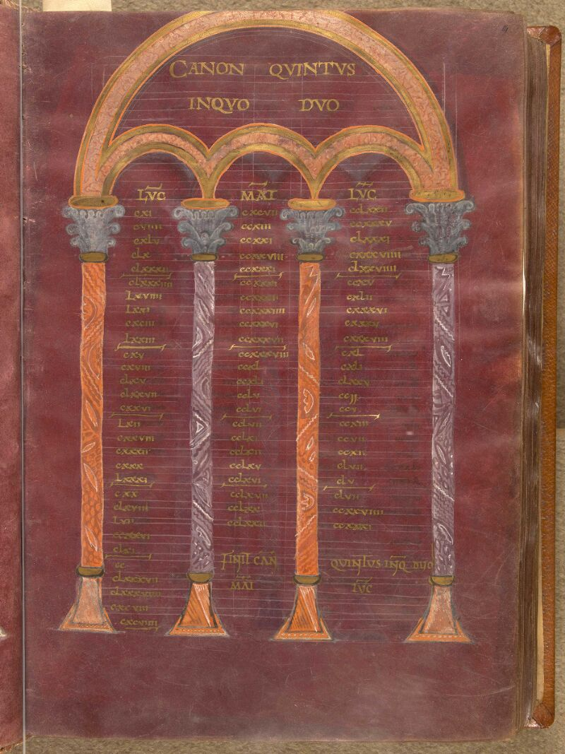 Abbeville, Bibl. mun., ms. 0004, f. 014