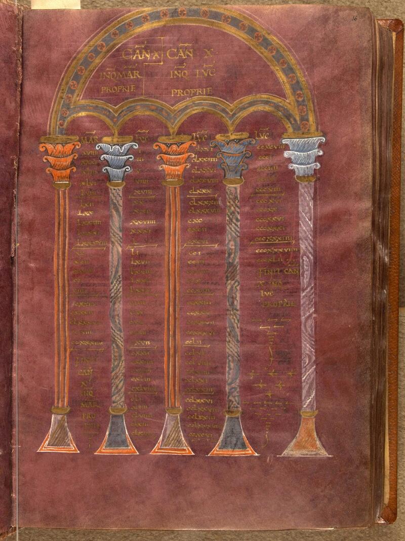 Abbeville, Bibl. mun., ms. 0004, f. 016