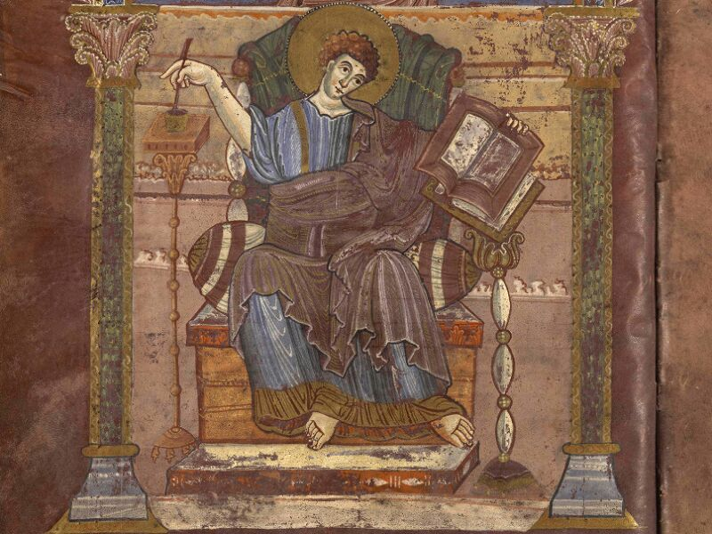 Abbeville, Bibl. mun., ms. 0004, f. 017v - vue 3