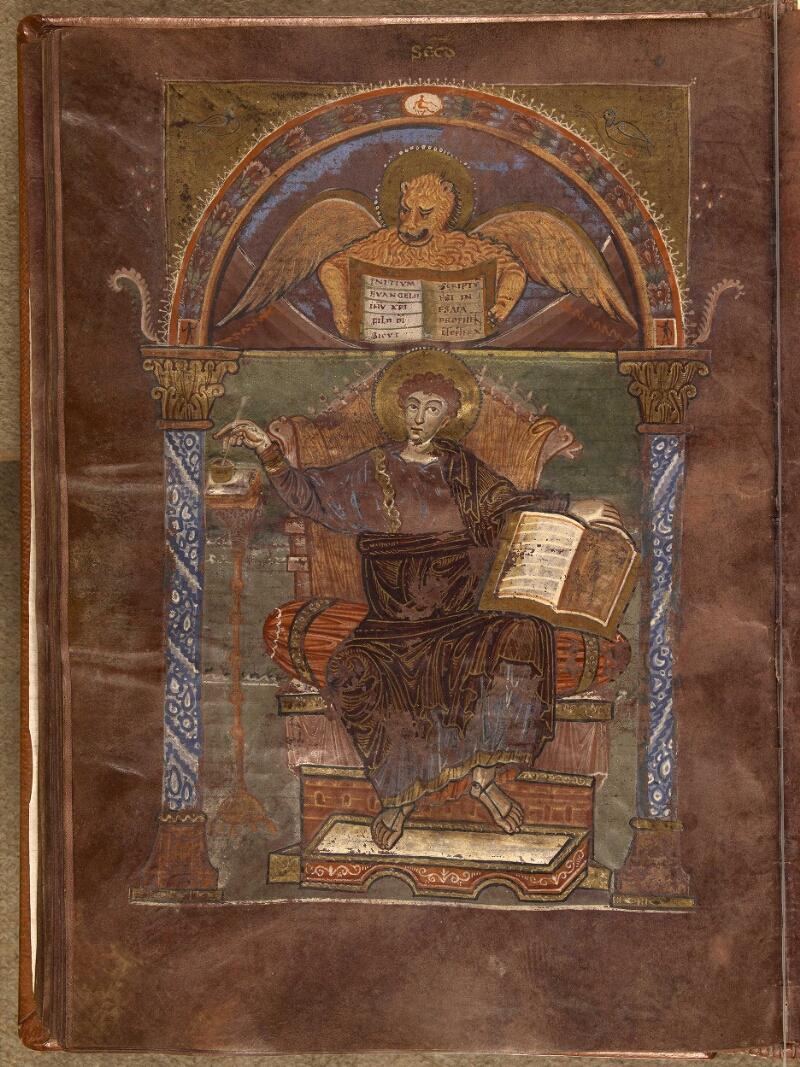 Abbeville, Bibl. mun., ms. 0004, f. 066v - vue 1
