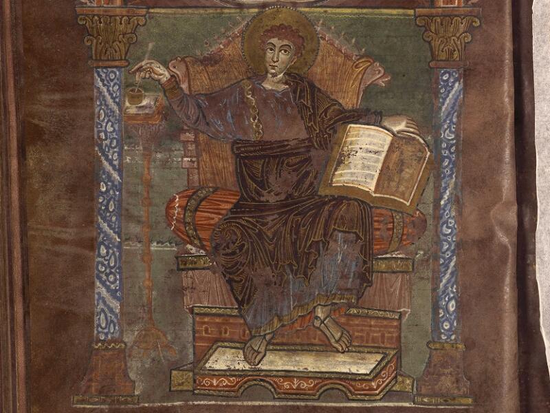Abbeville, Bibl. mun., ms. 0004, f. 066v - vue 3