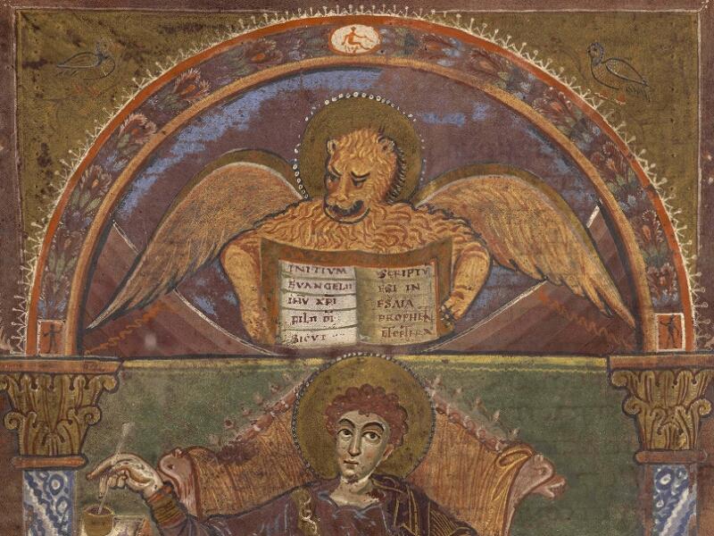 Abbeville, Bibl. mun., ms. 0004, f. 066v - vue 4