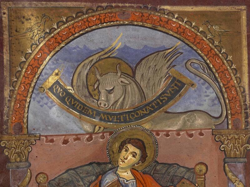 Abbeville, Bibl. mun., ms. 0004, f. 101v - vue 4