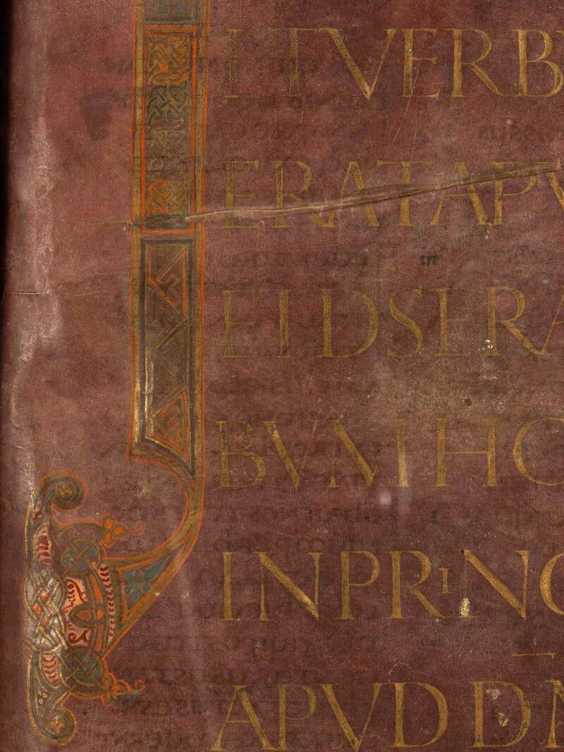Abbeville, Bibl. mun., ms. 0004, f. 154 - vue 3