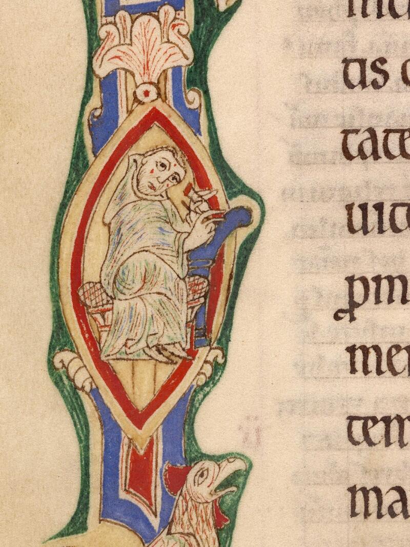 Abbeville, Bibl. mun., ms. 0005, f. 069v - vue 3