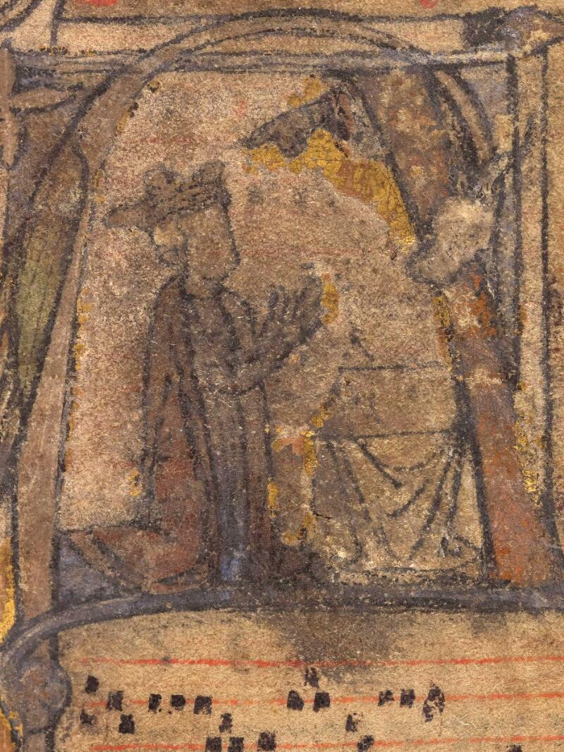 Abbeville, Bibl. mun., ms. 0007, f. 001 - vue 3