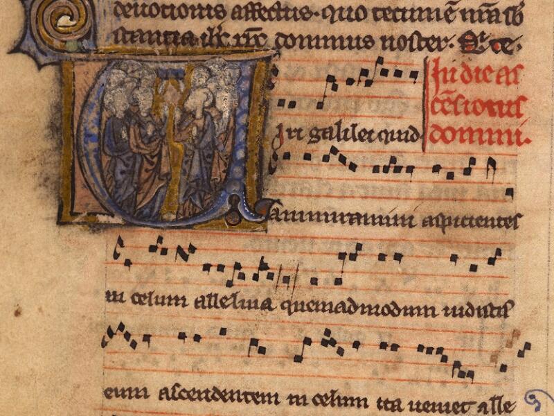Abbeville, Bibl. mun., ms. 0007, f. 101 - vue 2