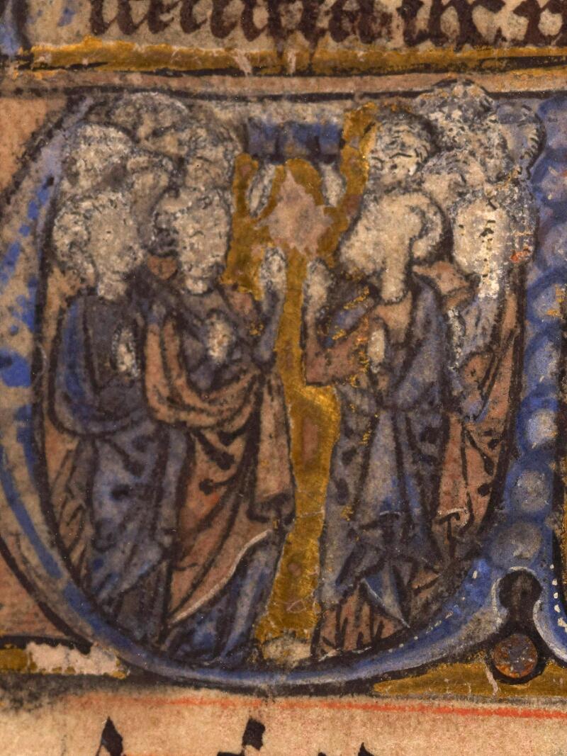 Abbeville, Bibl. mun., ms. 0007, f. 101 - vue 3