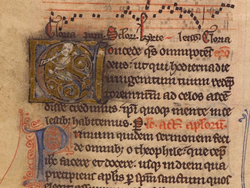 Abbeville, Bibl. mun., ms. 0007, f. 101 - vue 4
