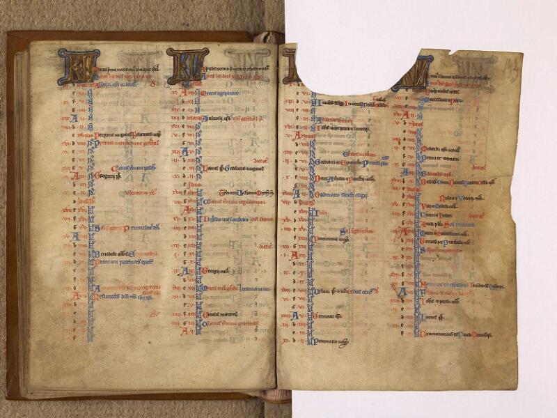Abbeville, Bibl. mun., ms. 0007, f. 142v-143