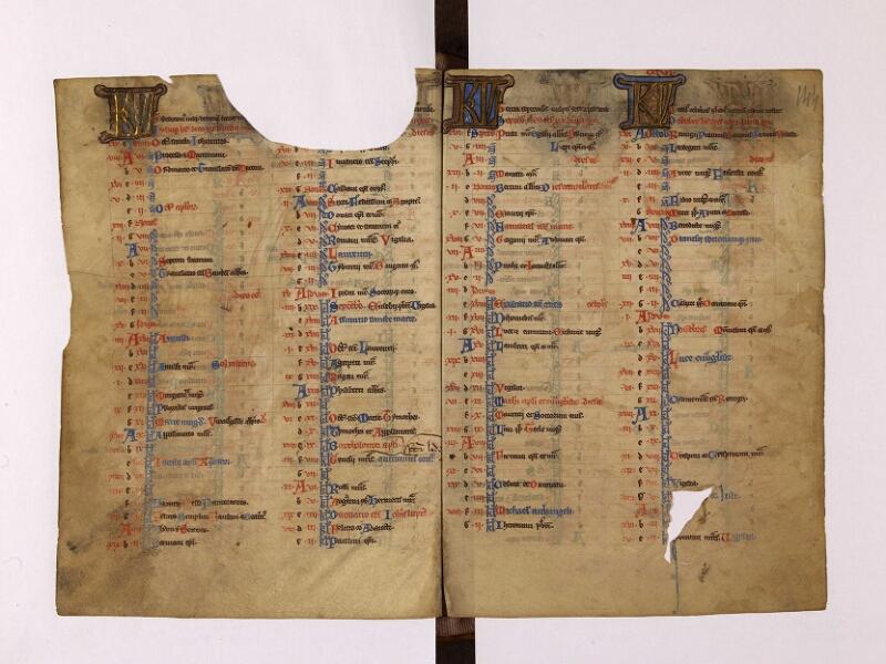 Abbeville, Bibl. mun., ms. 0007, f. 143v-144