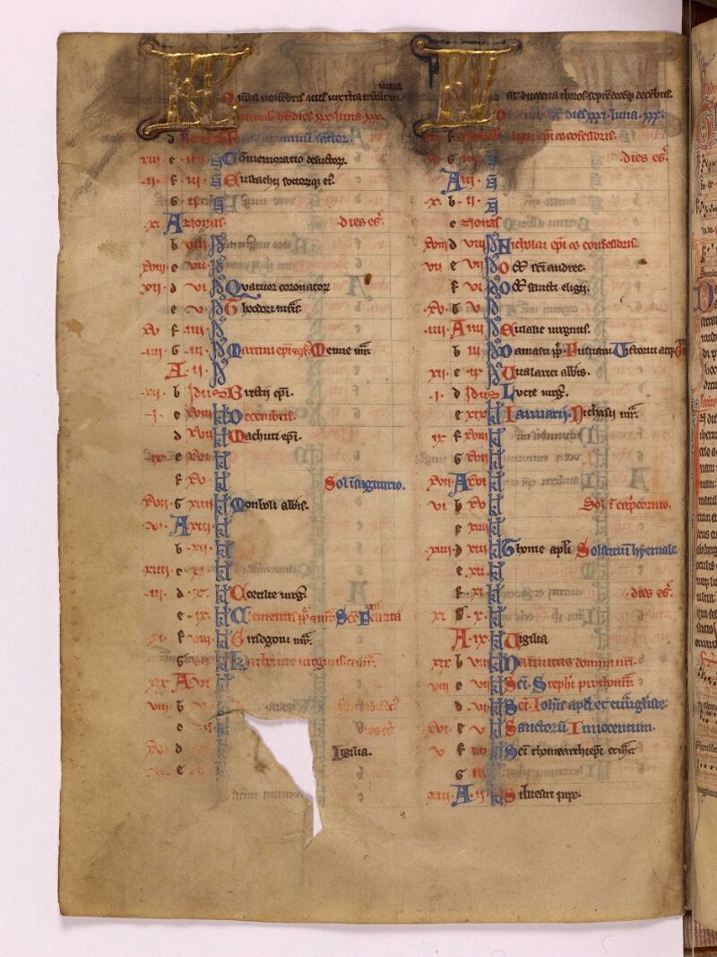 Abbeville, Bibl. mun., ms. 0007, f. 144v