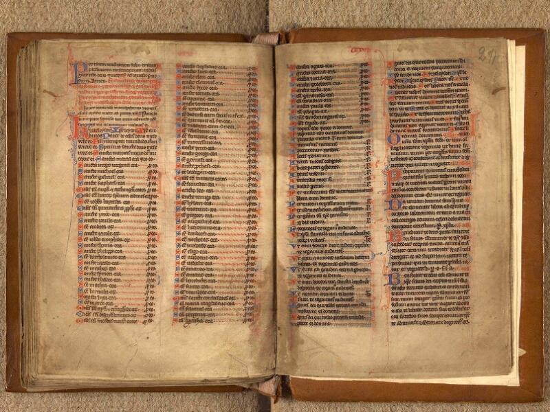 Abbeville, Bibl. mun., ms. 0007, f. 210v-211