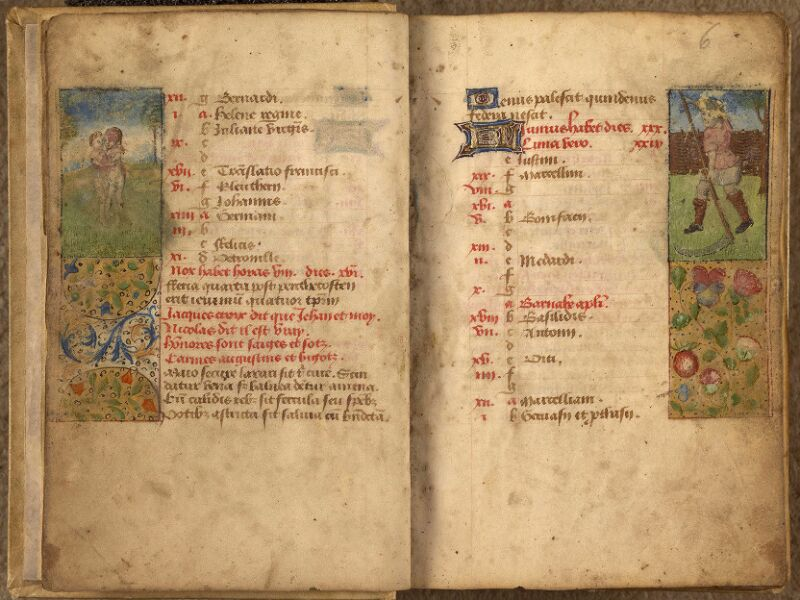 Abbeville, Bibl. mun., ms. 0012, f. 005v-006