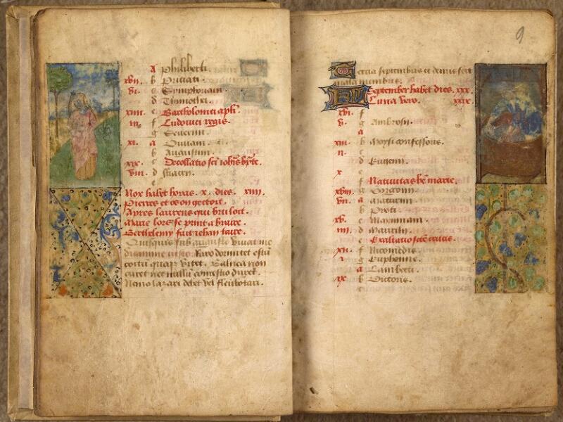 Abbeville, Bibl. mun., ms. 0012, f. 008v-009