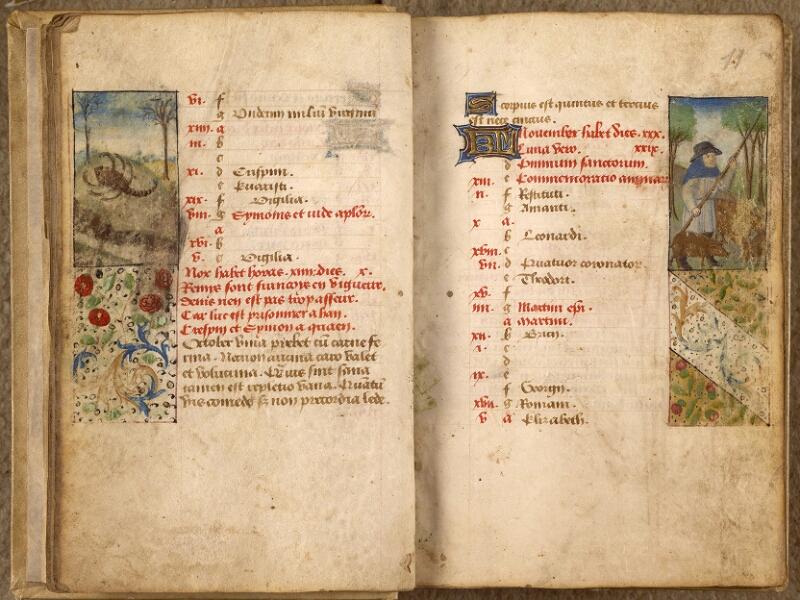 Abbeville, Bibl. mun., ms. 0012, f. 010v-011