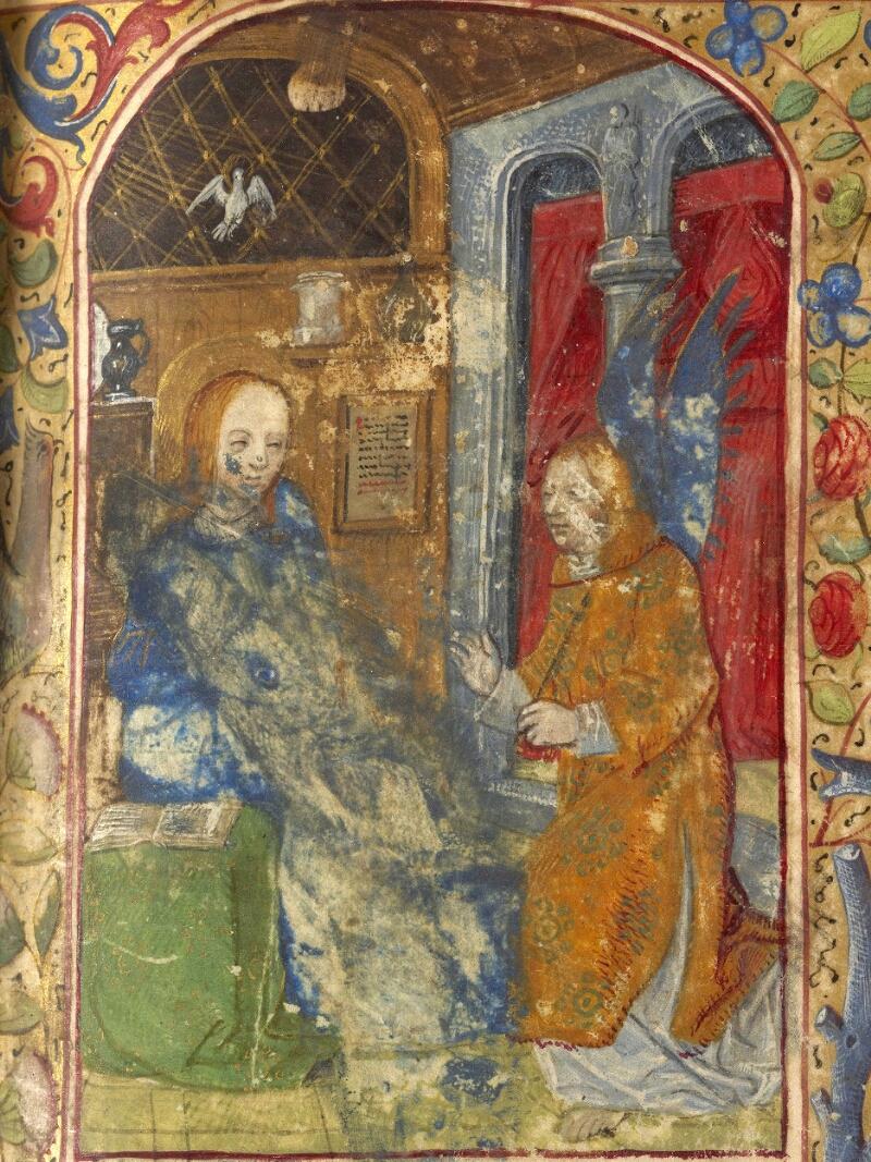 Abbeville, Bibl. mun., ms. 0012, f. 035 - vue 2