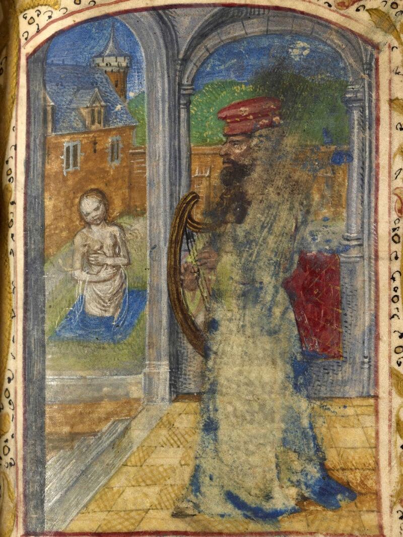 Abbeville, Bibl. mun., ms. 0012, f. 070 - vue 2