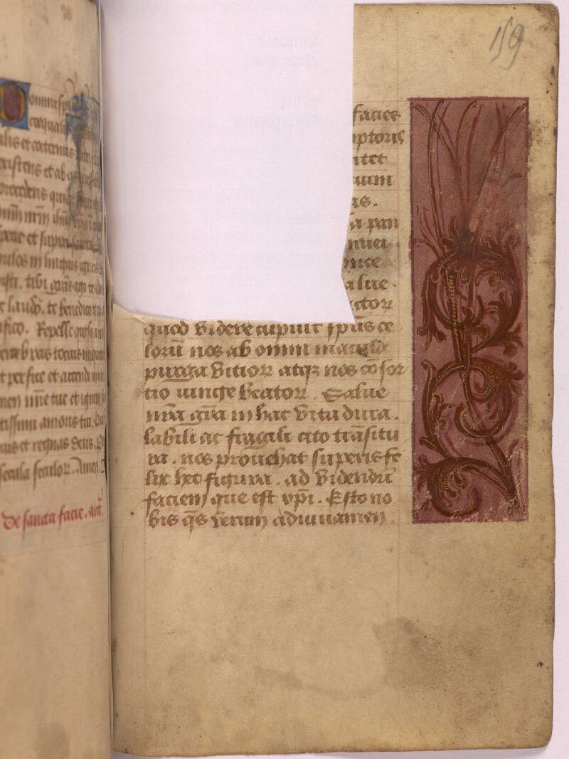 Abbeville, Bibl. mun., ms. 0012, f. 159