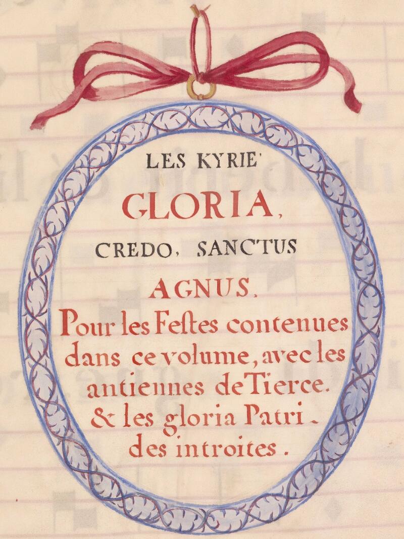 Abbeville, Bibl. mun., ms. 0021, p. 302 - vue 2