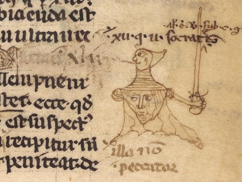 Abbeville, Bibl. mun., ms. 0033, f. 024 - vue 2