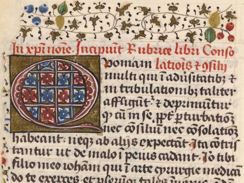 Abbeville, Bibl. mun., ms. 0044, p. 030 - vue 2