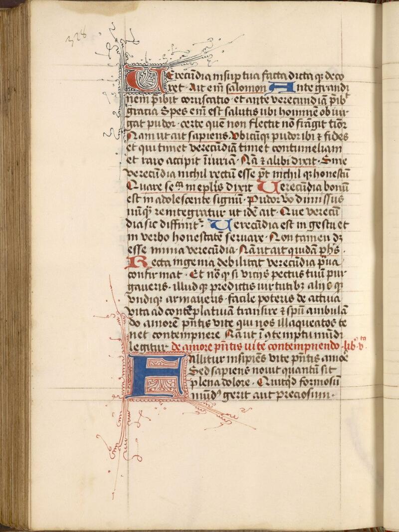 Abbeville, Bibl. mun., ms. 0044, p. 328