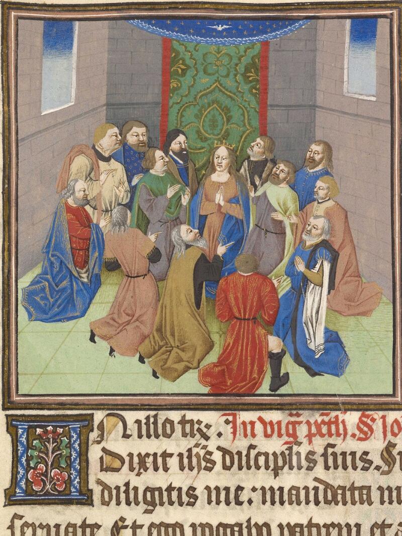 Abbeville, Bibl. mun., ms. 0370, f. 182 - vue 2